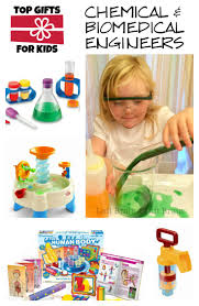 top gifts for young engineers left brain craft brain