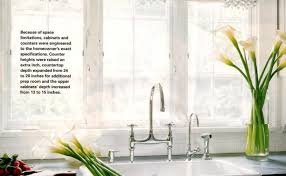 double pendant lights over sink traditional kitchen smart placement pendant over kitchen sink ideas designs chaos