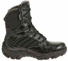 womens boots outdoor footwear gx 8 tex side zip s boots 2788