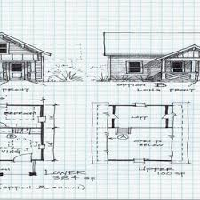 small cabin layouts small cabin layouts cottage floor plan with loft plans house six