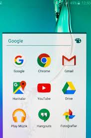 chrome google webstore chrome apps vs extensions vs themes