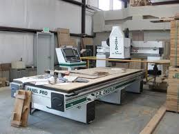 used cnc router table cnc router cr onsrud 145g12d cr onsrud cnc router