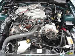mustang v6 engine specs 2000 ford mustang 3 8 v6 specs car autos gallery
