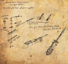 no small feat making jack the giant slayer fxguide 74 best batman images on pinterest batman projects and concept art