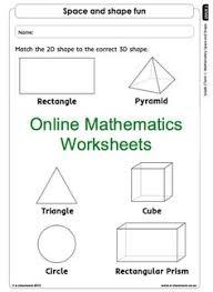 grade 4 online mathematics worksheet data handling for more
