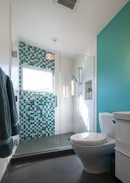Gnl Tile Amp Stone Llc Phoenix Az by Ceramic Floor Tile Repair Images Bathroom Ceramic Wall Tile Ideas
