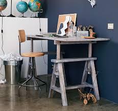 bureau d architecte chaise bureau architecte 5 chaise de bureau du0027architecte