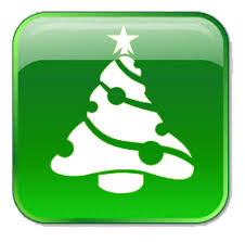 cristmas tree christmas tree farms