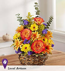 Get Flowers Delivered Today - same day flower delivery flowers delivery today 1800flowers com