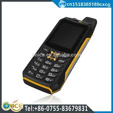 mi mobile phone mi mobile phone suppliers and manufacturers at