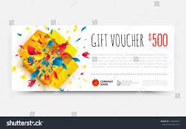 gift voucher template tool eliolera com