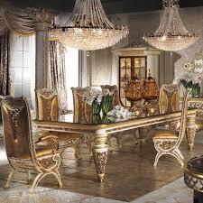 luxury dining room sets 159 best dining room set images on pinterest dining room sets