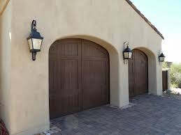 exterior garage lighting ideas outdoor lighting extraordinary outdoor garage light fixtures