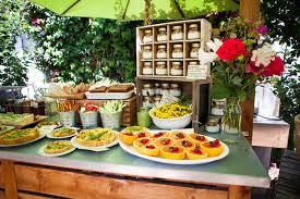 Buffet Items Ideas by Local Seasonal And Organic Breakfast Buffet Breakfast