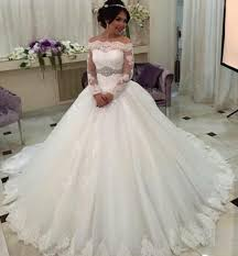 vintage plus size wedding dresses plus size bridal gowns wedding dresses with sleeves are