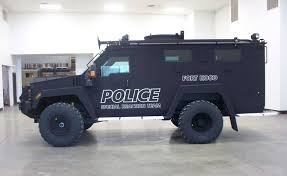 police armored vehicles keene police take delivery of controversial armored vehicle new