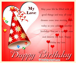birthday card messages for boyfriend lilbibby com