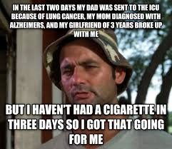 Asian Dad Meme Generator - livememe com bill murray so i got that going for me which is nice