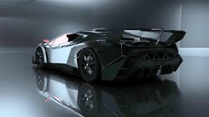 Lamborghini Veneno Model - artstation lamborghini veneno 3d model by siddhartha sinha