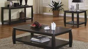 coffee tables black living room end tables awesome black coffee coffee tables black living room end tables awesome black coffee table and end table sets awesome living room end tables ideas amazing design ideas siteo