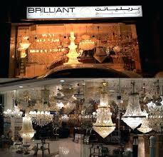 Chandelier Dubai Chandelier Showroom In Dubai Chandelier Shops In Dubai Buy
