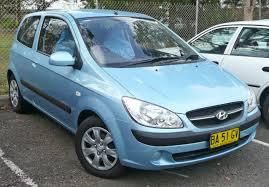 2008 hyundai getz partsopen