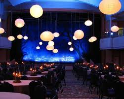 party lights rental rent party lights in detroit michigan lighting system rentals