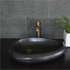 designer sinks bathroom granite sinks granite wash basins granit lavabos store