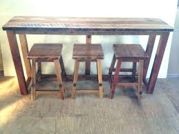 rustic pub table and chairs rustic bistro table and chairs vivoactivo com