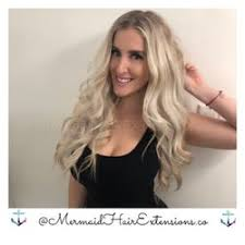 mermaid hair extensions mermaid hair extensions 32 photos hair extensions whitby on