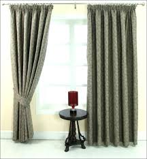 Grey And Green Curtains Lime Green Curtains Grey And Green Curtains Size Of Grey