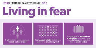facts on family violence 2017 domestic violence resource centre