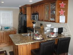 Cheap Beach House Rentals In Galveston by Galveston Vacation Rentals Condo Rentals A B Sea Resorts