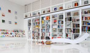 design library the library koh samui thailand design hotels
