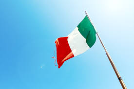 Italy Flag Images Free Stock Photo Of Flag Italy