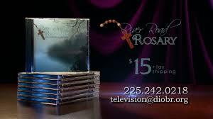 rosary cd river road rosary cd