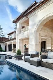 custom home design ideas 1551 best houses interior design images on