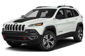 jeep 4x4 2017 jeep trailhawk 4dr 4x4 for sale