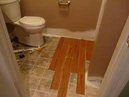 Cheap Bathroom Flooring Ideas Ceiling Archives Page 39 Of 43 House Design And Planning