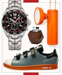 Gift Ideas For Him Instyle Com - photo collection gift ideas for men