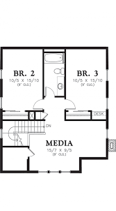 100 slab house floor plans exterior insulation plan