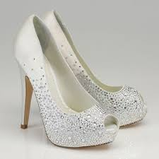 wedding shoes glitter sparkly shoes for weddings milanino info