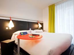 hotel in paris ibis styles paris république le marais