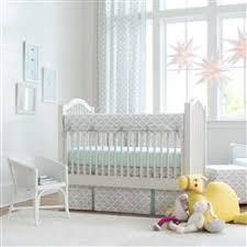 Unisex Crib Bedding Sets Neutral Baby Bedding Gender Neutral Crib Sets Carousel Designs