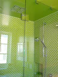 Grey Bathroom Ideas Bathroom Green Grey Bathroom Design Ideas Green Bathroom Design