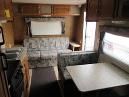 2008 forest river salem le 19bh travel trailer fremont oh youngs