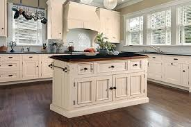 kitchen islands with granite top tuscan retreat 3 drawer 4 door large granite top kitchen island