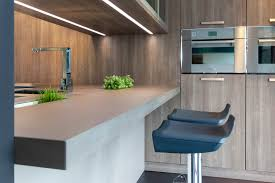 neolith countertop barro model 100 natural hygienic