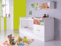 chambre bébé avec lit évolutif davaus chambre bebe lit evolutif avec des idées
