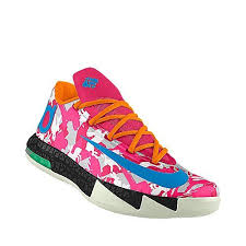 easter kd 4s 38 best sports images on basketball shoes kd shoes